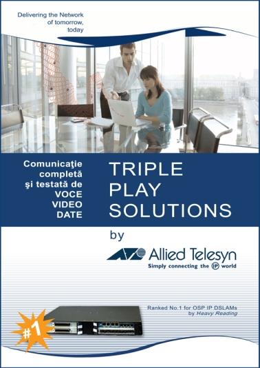 ad-triple-play.jpg