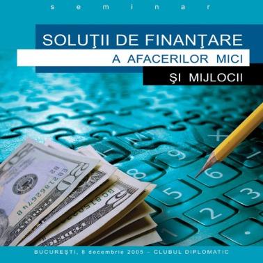 cover-seminar.jpg