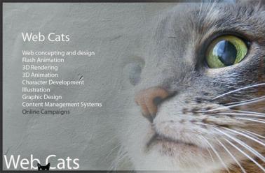 webcats 1